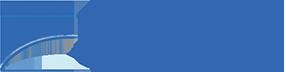 Fisiomed Roma Logo